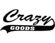 https://crazyhood.com/wp-content/uploads/2017/09/sm_footer-cg.png