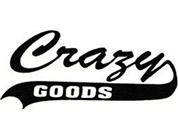 https://crazyhood.com/wp-content/uploads/2017/09/sm_footer-cg.png