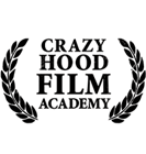 https://crazyhood.com/wp-content/uploads/2017/09/sm_footer-chfa.png