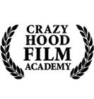 https://crazyhood.com/wp-content/uploads/2017/09/sm_footer-chfa.png