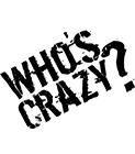 https://crazyhood.com/wp-content/uploads/2017/09/sm_footer-wc.png