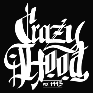 Crazy Hood