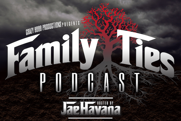 AudioBoom.Episode.Family.Ties