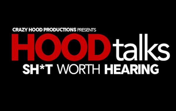 HOOD_TALKS_LOGO_001