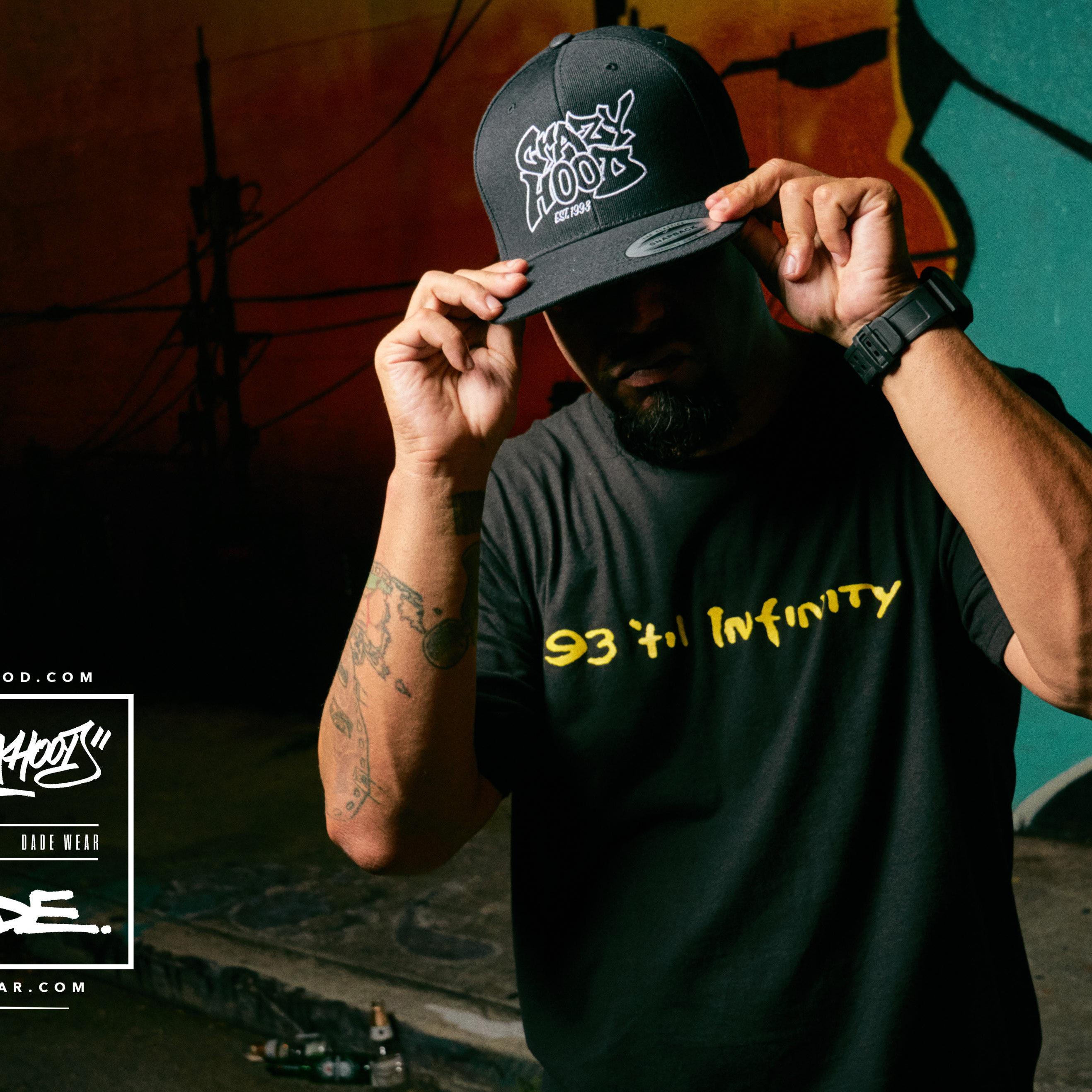 CrazyHood-x-DadeWear-Garcia-with-the-hat-on-93-shirt