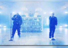 Run-The-Jewels-Walking-In-The-Snow-Live-@-Holy-Calamavote-Video