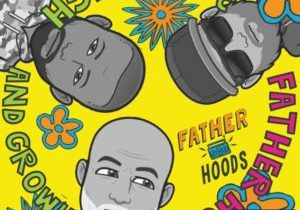 father hoods ep 14.a