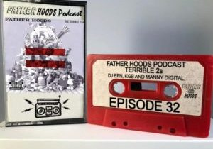 father hoods episode 32.b