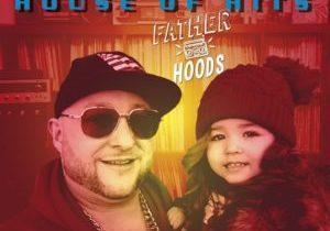 father hoods epsiode 6