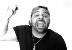 joell ortiz before hip hop