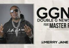 master p ggn