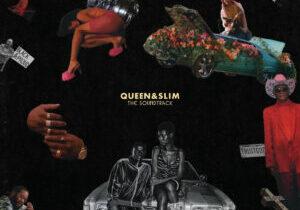 queen-and-sliim-soundtrack