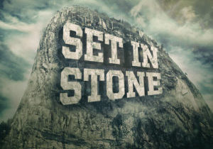 stevie.stone.set in stone